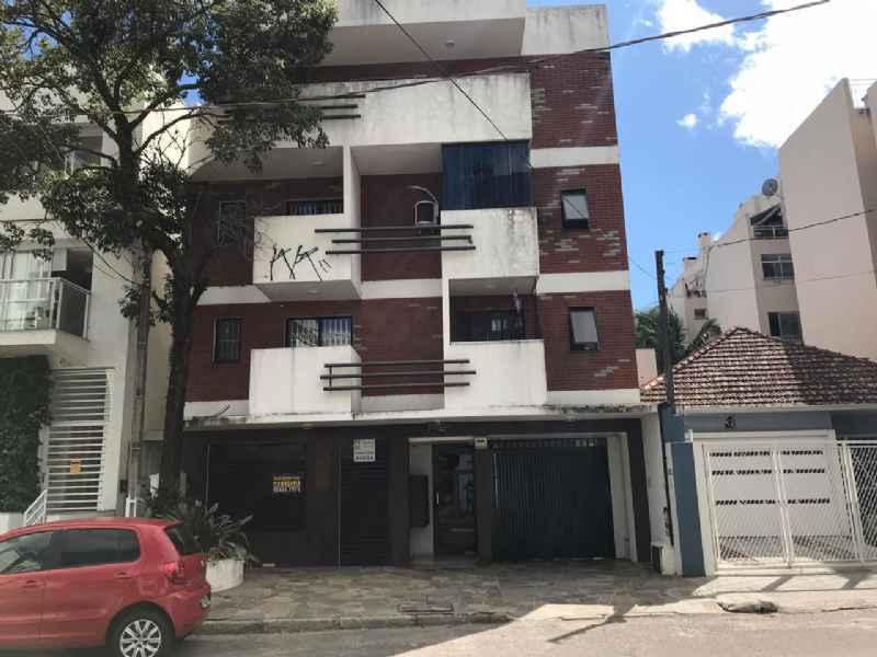 Apto 1 quarto no bairro CENTRO em SANTA MARIA/RS - Loja Imobiliária o seu portal de imóveis para alugar, aluguel e locação