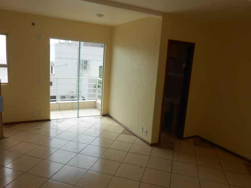 Kit / JK, 35 m²  no bairro CENTRO em SANTA MARIA/RS - Loja Imobiliária o seu portal de imóveis para alugar, aluguel e locação