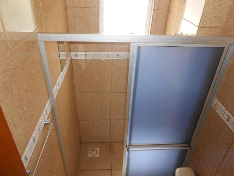 Kit / JK para alugar  com  35 m²  no bairro CENTRO em SANTA MARIA/RS
