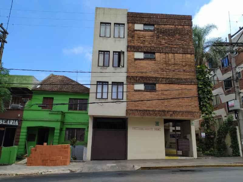 Apto 2 quartos, 80 m²  no bairro CENTRO em SANTA MARIA/RS - Loja Imobiliária o seu portal de imóveis para alugar, aluguel e locação