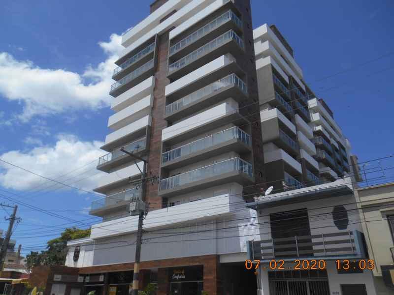 Apto 1 quarto, 58 m²  no bairro CENTRO em SANTA MARIA/RS - Loja Imobiliária o seu portal de imóveis para alugar, aluguel e locação