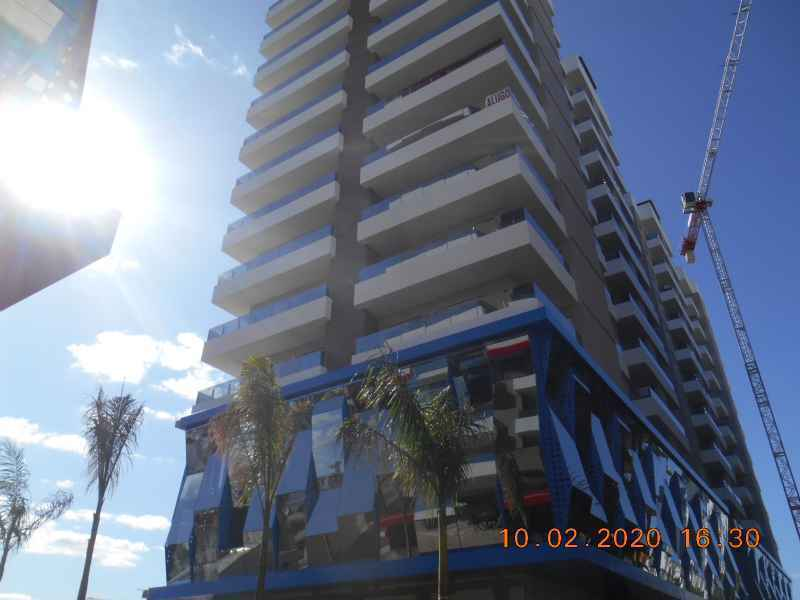 Apto 2 quartos, 70 m²  no bairro CENTRO em SANTA MARIA/RS - Loja Imobiliária o seu portal de imóveis para alugar, aluguel e locação