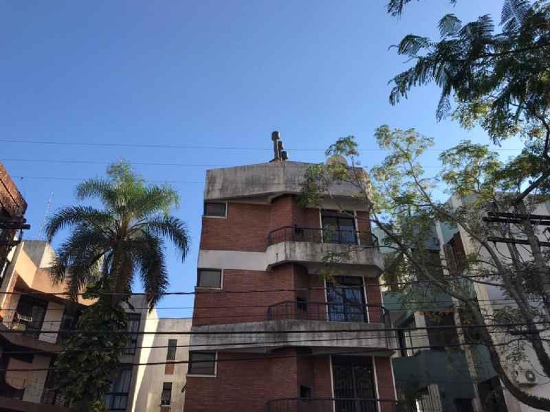 Apto 1 quarto, 45 m²  no bairro CENTRO em SANTA MARIA/RS - Loja Imobiliária o seu portal de imóveis para alugar, aluguel e locação