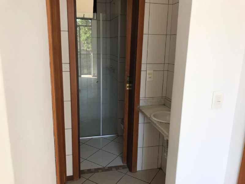 Apto para alugar  com  1 quarto 45 m²  no bairro CENTRO em SANTA MARIA/RS