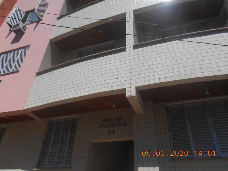 Apto 1 quarto, 55 m²  no bairro MEDIANEIRA em SANTA MARIA/RS - Loja Imobiliária o seu portal de imóveis para alugar, aluguel e locação