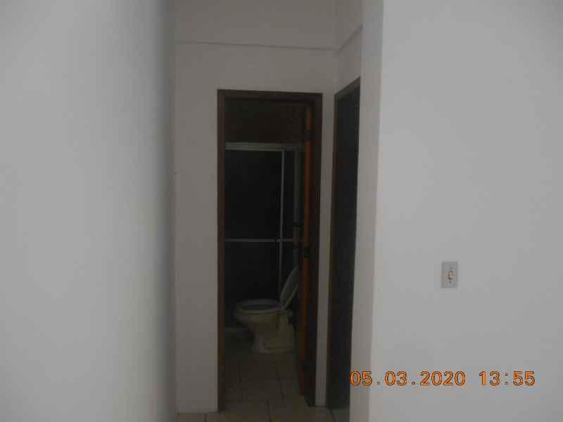Apto para alugar  com  1 quarto 55 m²  no bairro MEDIANEIRA em SANTA MARIA/RS