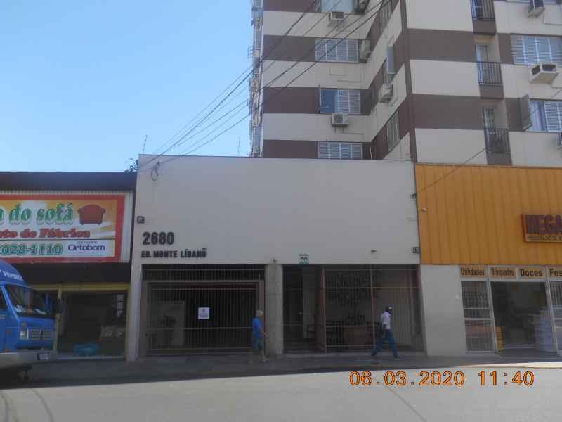 Apto 3 quartos, 114 m²  no bairro CENTRO em SANTA MARIA/RS - Loja Imobiliária o seu portal de imóveis para alugar, aluguel e locação
