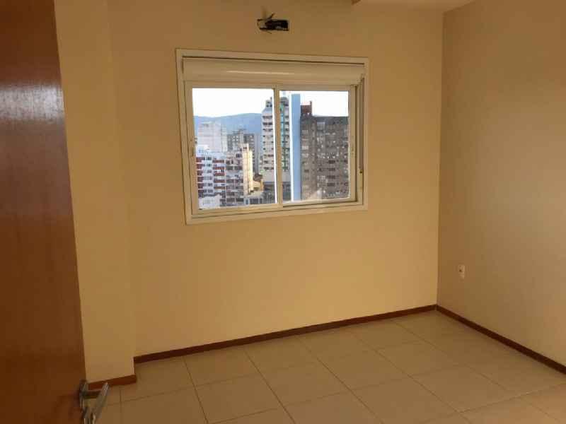 Apto para alugar  com  1 quarto 52 m²  no bairro CENTRO em SANTA MARIA/RS