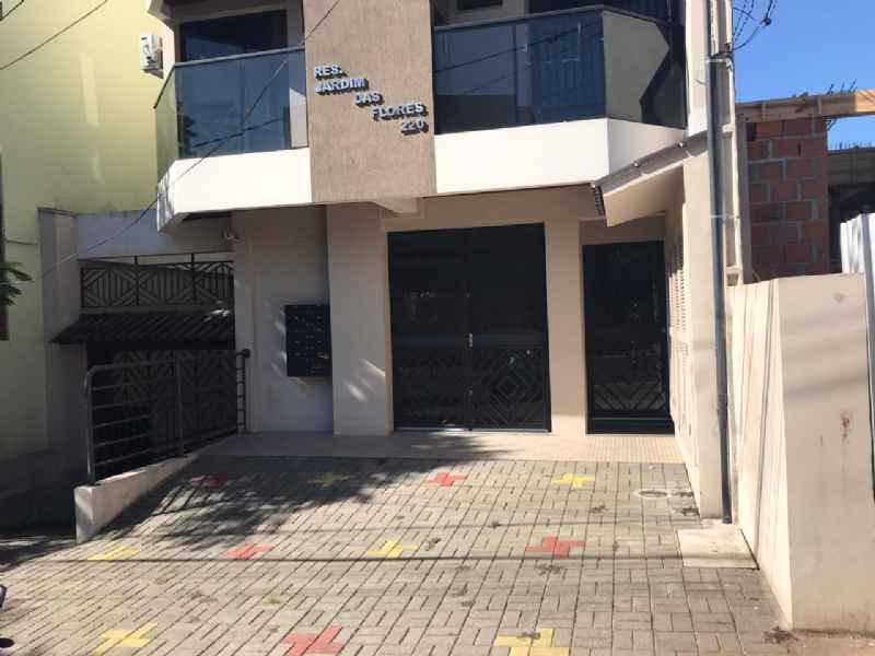 Apto no bairro DO ROSARIO em SANTA MARIA/RS - Loja Imobiliária o seu portal de imóveis para alugar, aluguel e locação