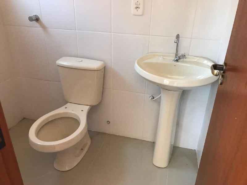 Apto para alugar  com  no bairro DO ROSARIO em SANTA MARIA/RS