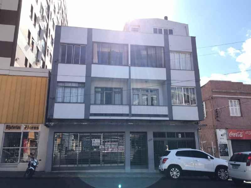 Loja no bairro CENTRO em SANTA MARIA/RS - Loja Imobiliária o seu portal de imóveis para alugar, aluguel e locação