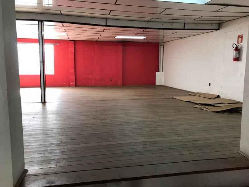 Loja para alugar  com  no bairro CENTRO em SANTA MARIA/RS