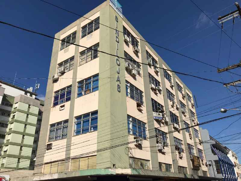 Sala no bairro CENTRO em SANTA MARIA/RS - Loja Imobiliária o seu portal de imóveis para alugar, aluguel e locação