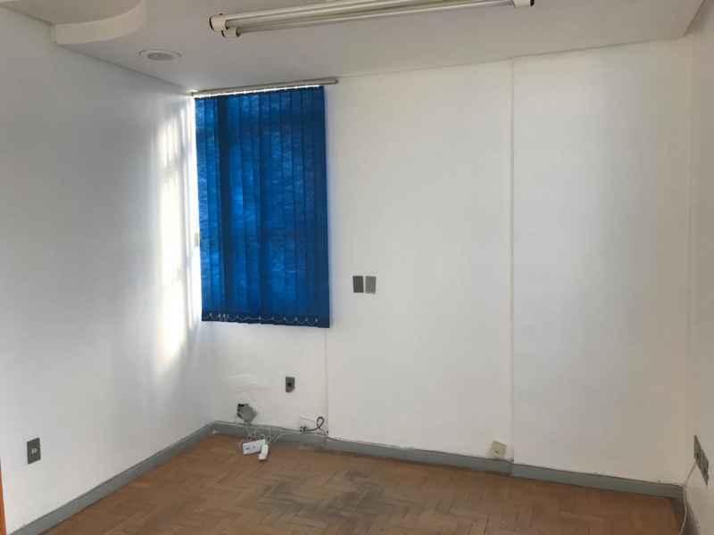 Sala para alugar  com  no bairro CENTRO em SANTA MARIA/RS