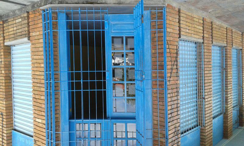 Loja no bairro JARDIM ITU SABARA em PORTO ALEGRE/RS - Loja Imobiliária o seu portal de imóveis para alugar, aluguel e locação