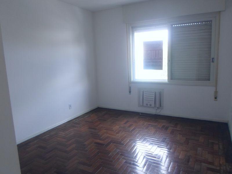Apto no bairro PARTENON em PORTO ALEGRE/RS - Loja Imobiliária o seu portal de imóveis para alugar, aluguel e locação