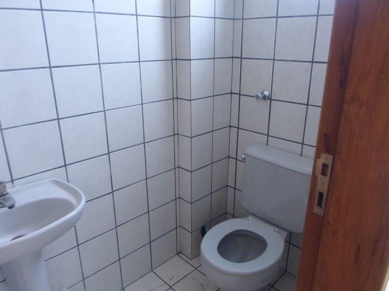 Sala no bairro CRISTO REDENTOR em PORTO ALEGRE/RS - Loja Imobiliária o seu portal de imóveis para alugar, aluguel e locação