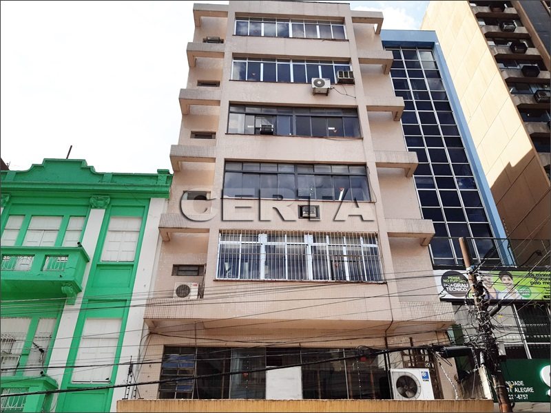 Sala, 20 m²  no bairro CENTRO em PORTO ALEGRE/RS - Loja Imobiliária o seu portal de imóveis para alugar, aluguel e locação