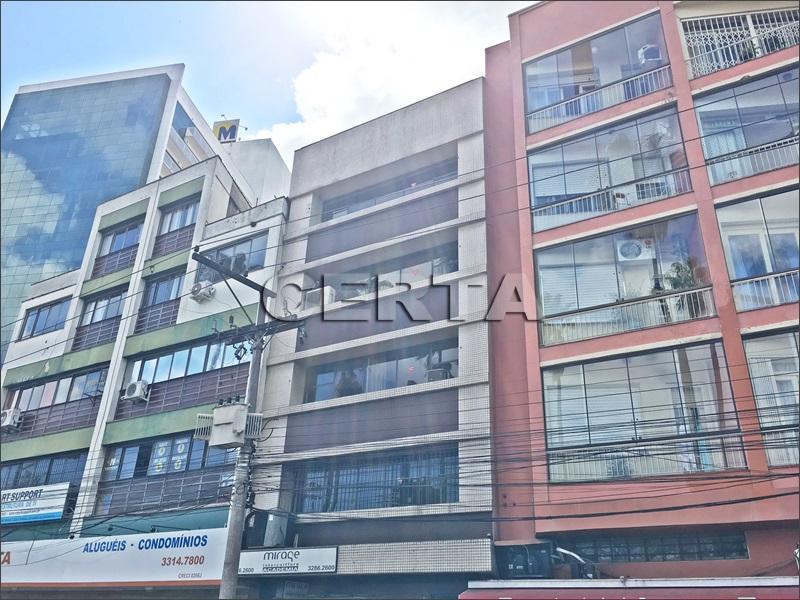 Sala, 40 m²  no bairro BOM FIM em PORTO ALEGRE/RS - Loja Imobiliária o seu portal de imóveis para alugar, aluguel e locação