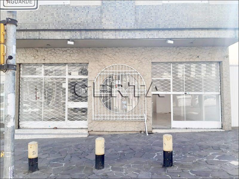 Loja, 90 m²  no bairro INDEPENDENCIA em PORTO ALEGRE/RS - Loja Imobiliária o seu portal de imóveis para alugar, aluguel e locação