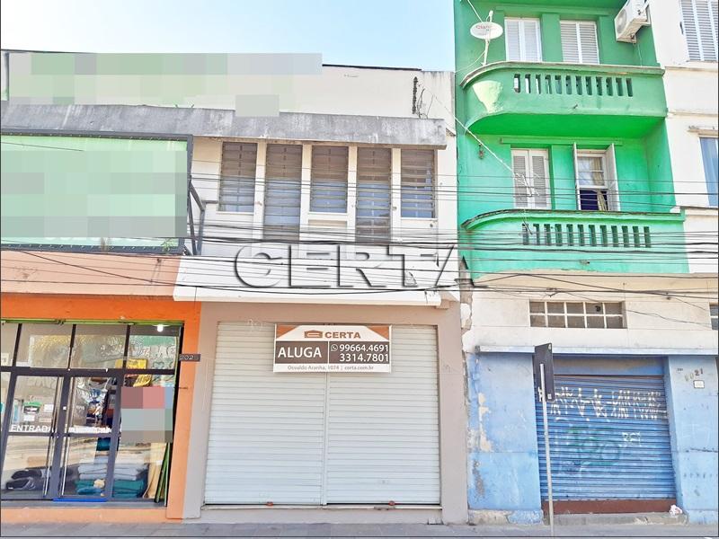 Loja, 100 m²  no bairro S�O GERALDO em PORTO ALEGRE/RS - Loja Imobiliária o seu portal de imóveis para alugar, aluguel e locação