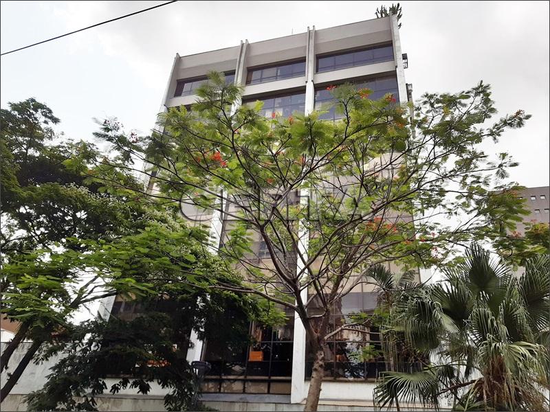 Sala, 40 m²  no bairro MOINHOS DE VENTO em PORTO ALEGRE/RS - Loja Imobiliária o seu portal de imóveis para alugar, aluguel e locação