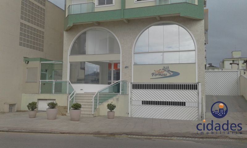 Loja no bairro ESTREITO em FLORIANOPOLIS