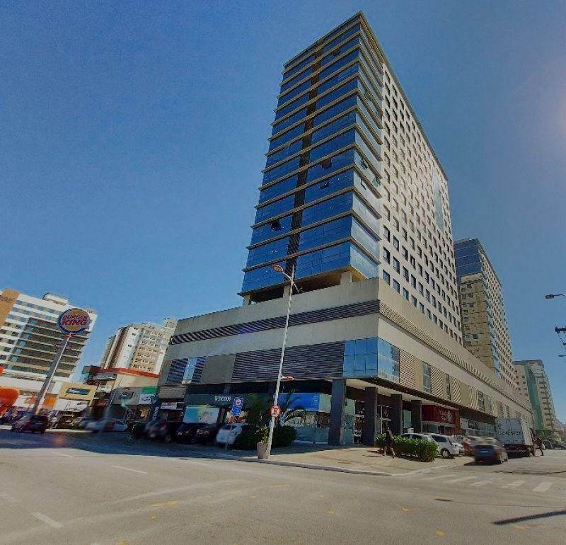 Sala Comercial no bairro CAMPINAS em SAO JOSE