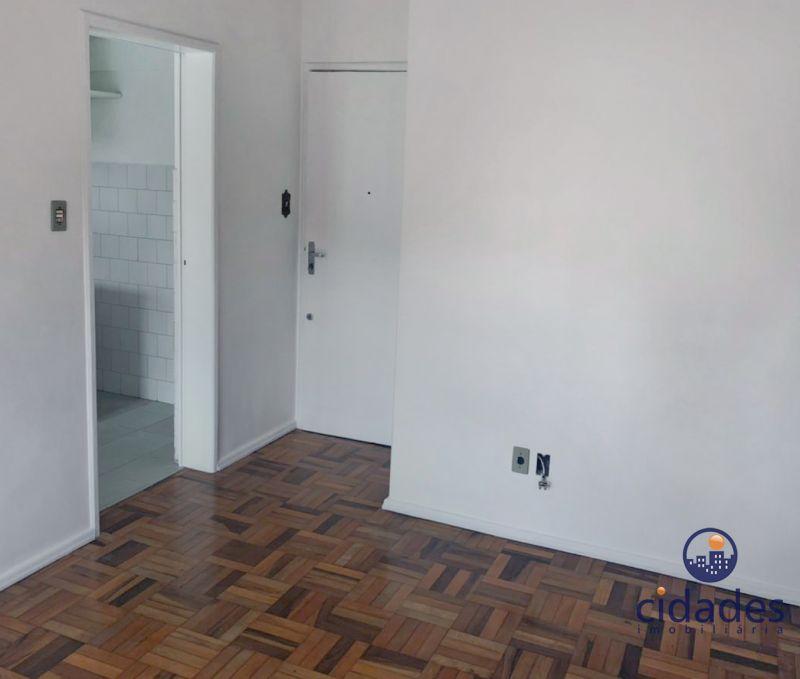 Apartamento 3 Quartos no bairro CENTRO em FLORIANOPOLIS