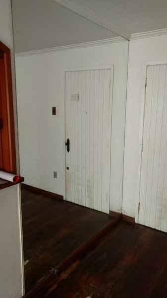 Apartamento 1 Quarto no bairro TRÊS VENDAS em PELOTAS