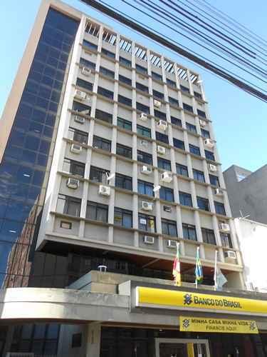 Sala, 21223334 m²  no bairro TR�S VENDAS em PELOTAS/RS - Loja Imobiliária o seu portal de imóveis para alugar, aluguel e locação