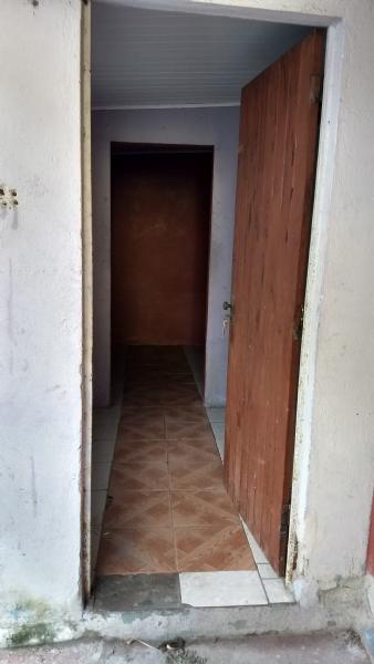 Casa 1 quarto, 112201 m²  no bairro SIM�ES LOPES em PELOTAS/RS - Loja Imobiliária o seu portal de imóveis para alugar, aluguel e locação