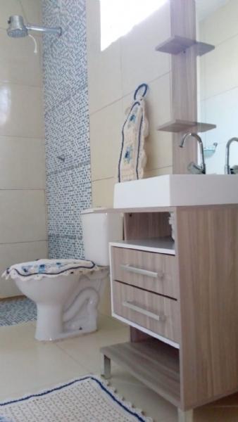 Casa 1 quarto, 59 m²  no bairro CENTRO em PELOTAS/RS - Loja Imobiliária o seu portal de imóveis para alugar, aluguel e locação