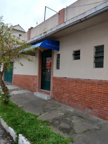 Sala, 10 m²  no bairro AREAL em PELOTAS/RS - Loja Imobiliária o seu portal de imóveis para alugar, aluguel e locação