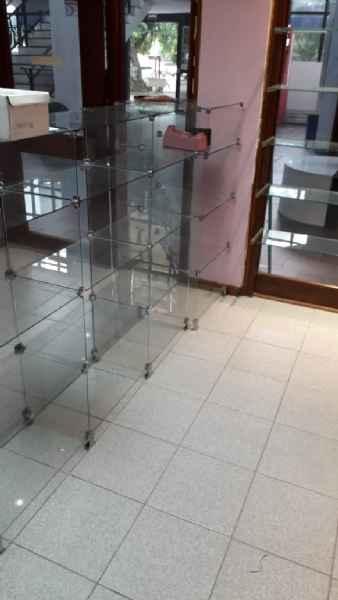 Sala no bairro LARANJAL em PELOTAS/RS - Loja Imobiliária o seu portal de imóveis para alugar, aluguel e locação