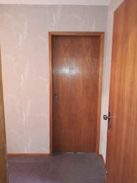 Sala, 123456789 m²  no bairro CENTRO em PELOTAS/RS - Loja Imobiliária o seu portal de imóveis para alugar, aluguel e locação