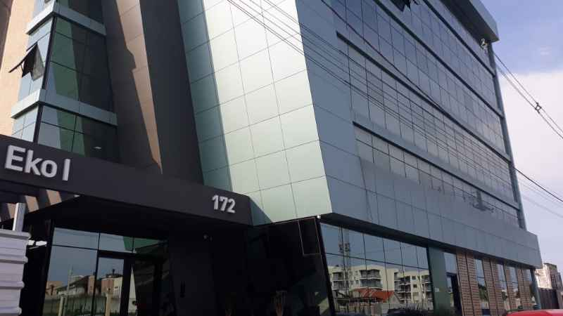 Sala, 40000 m²  no bairro TR�S VENDAS em PELOTAS/RS - Loja Imobiliária o seu portal de imóveis para alugar, aluguel e locação