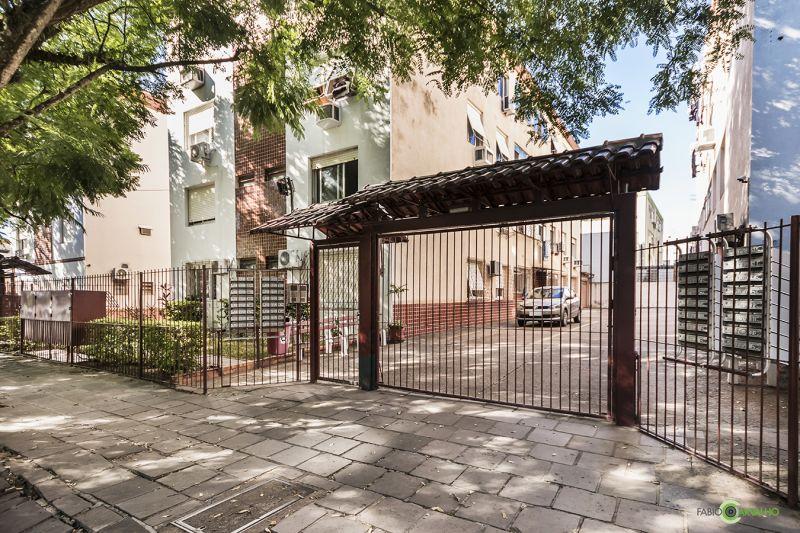 Apto 1 quarto, 50 m²  no bairro PASSO D AREIA em PORTO ALEGRE/RS - Loja Imobiliária o seu portal de imóveis para alugar, aluguel e locação