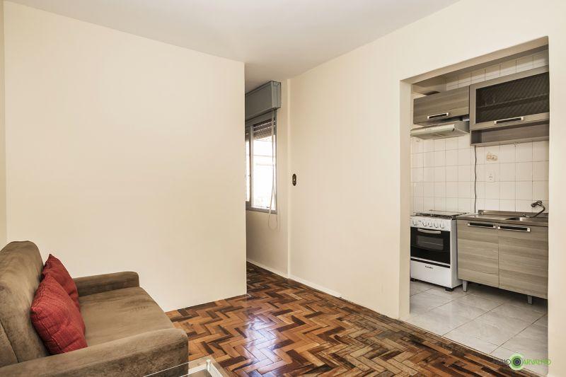 Apto 1 quarto, 47 m²  no bairro JARDIM IPIRANGA em PORTO ALEGRE/RS - Loja Imobiliária o seu portal de imóveis para alugar, aluguel e locação