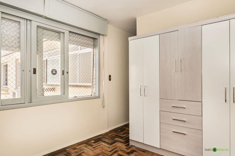 Apto para alugar  com  1 quarto 47 m²  no bairro JARDIM IPIRANGA em PORTO ALEGRE/RS