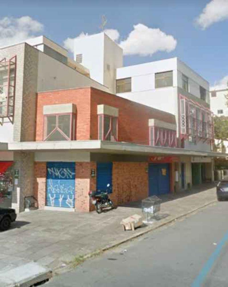 Sala, 90 m²  no bairro PASSO D AREIA em PORTO ALEGRE/RS - Loja Imobiliária o seu portal de imóveis para alugar, aluguel e locação