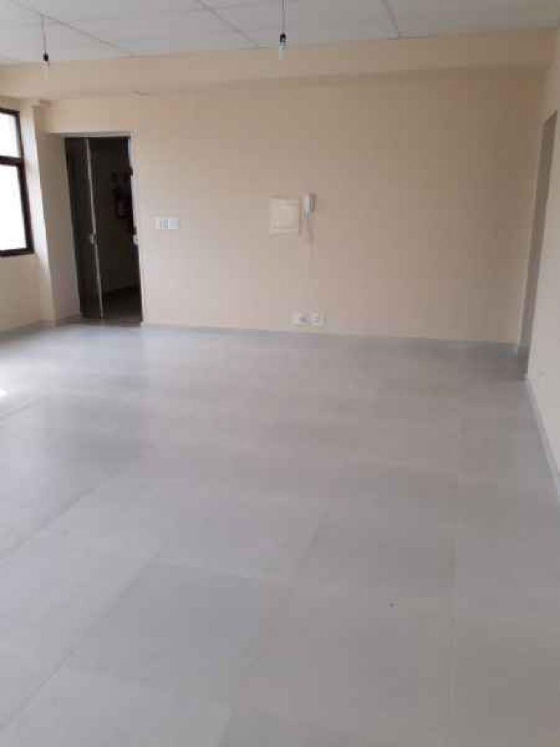 Sala para alugar  com  90 m²  no bairro PASSO D AREIA em PORTO ALEGRE/RS