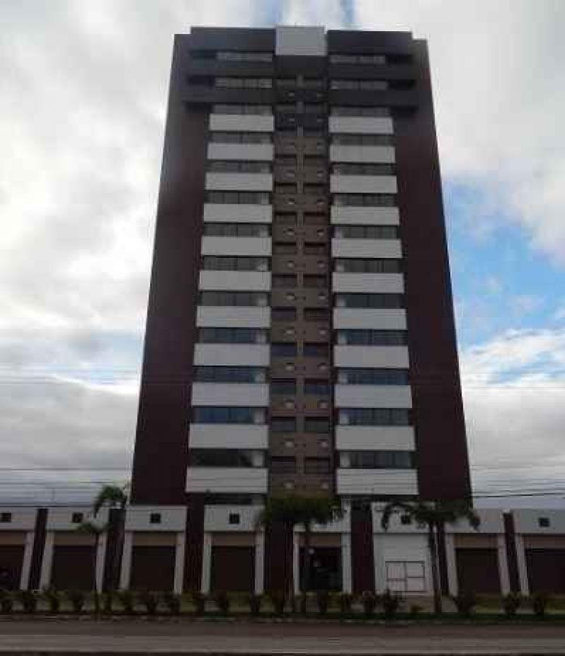 Loja, 39.97 m²  no bairro PETROPOLIS em PORTO ALEGRE/RS - Loja Imobiliária o seu portal de imóveis para alugar, aluguel e locação