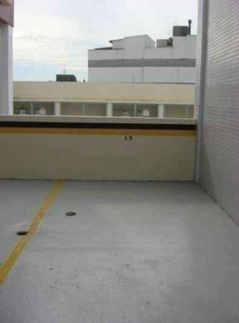 Loja para alugar  com  39.97 m²  no bairro PETROPOLIS em PORTO ALEGRE/RS