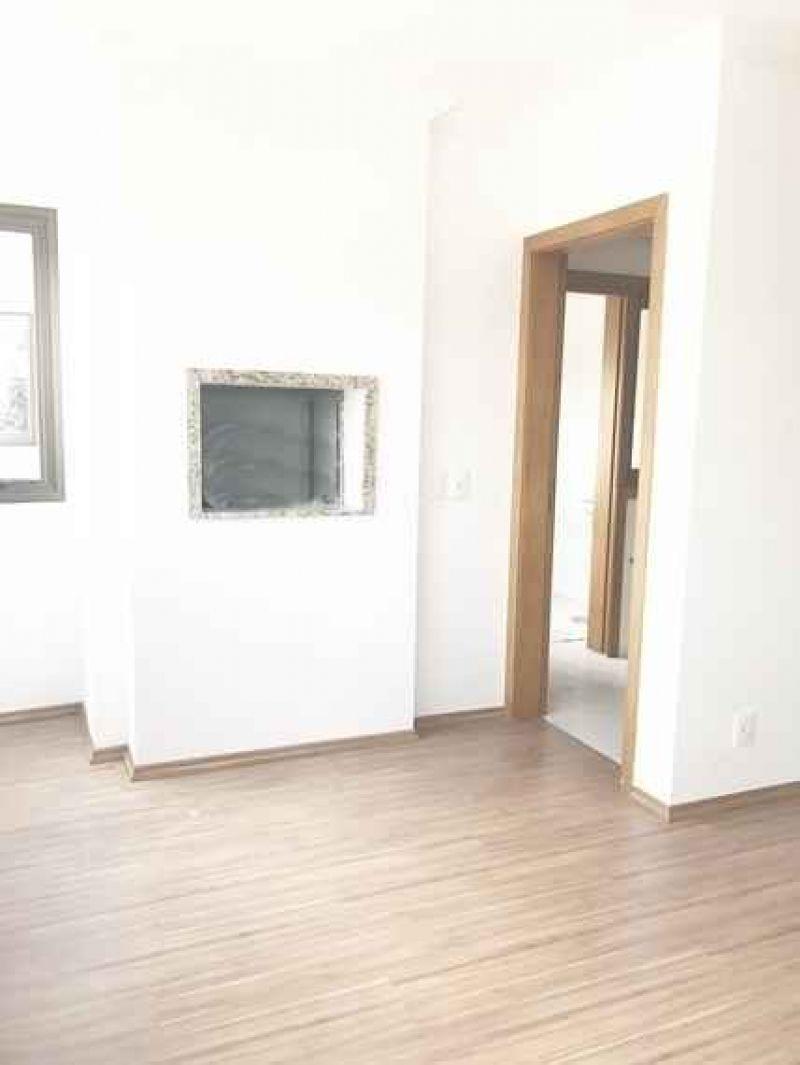 Apto para alugar  com  2 quartos 73 m²  no bairro ALTO PETROPOLIS em PORTO ALEGRE/RS