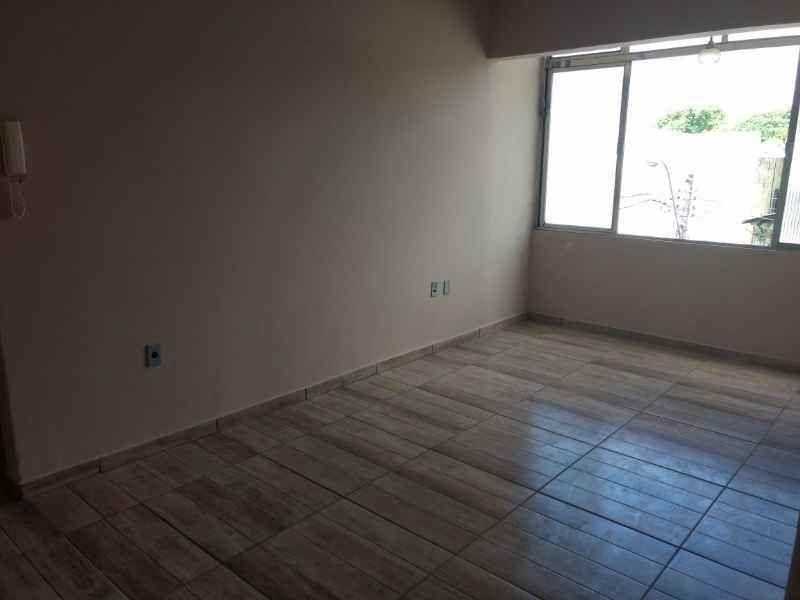 Apto 2 quartos, 65 m²  no bairro S�O GERALDO em PORTO ALEGRE/RS - Loja Imobiliária o seu portal de imóveis para alugar, aluguel e locação