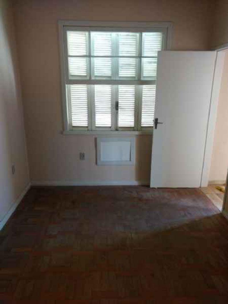 Apto para alugar  com  2 quartos 65 m²  no bairro SÃO GERALDO em PORTO ALEGRE/RS