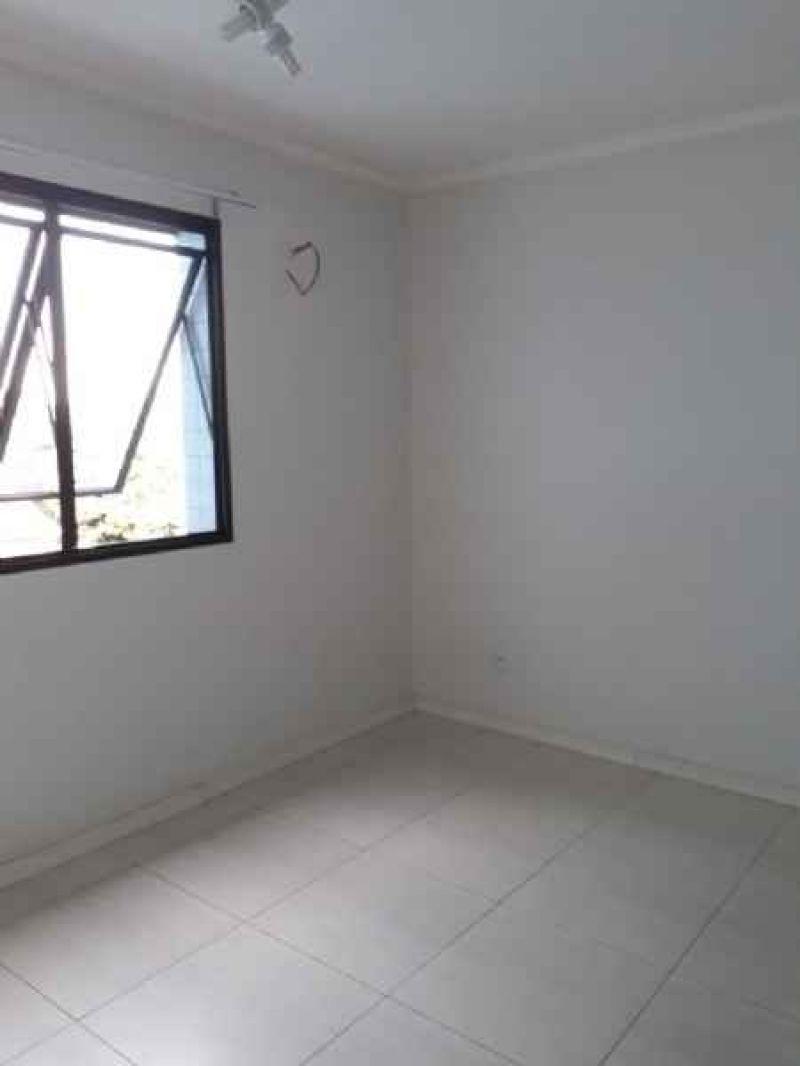 Sala para alugar  com  30 m²  no bairro CRISTO REDENTOR em PORTO ALEGRE/RS