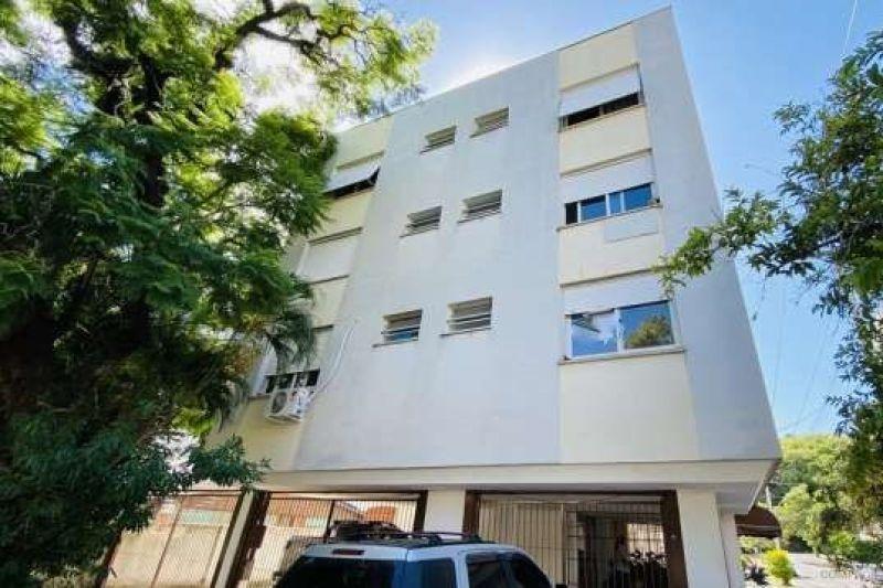 Apto para alugar  com  1 quarto 33 m²  no bairro HIGIENOPOLIS em PORTO ALEGRE/RS