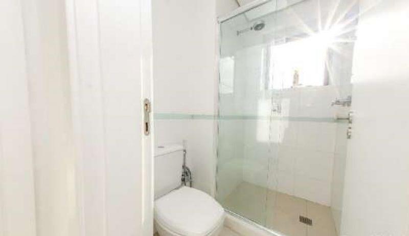 Apto 3 quartos, 175 m²  no bairro MOINHOS DE VENTO em PORTO ALEGRE/RS - Loja Imobiliária o seu portal de imóveis de locação